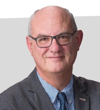 Erik Vrinzen