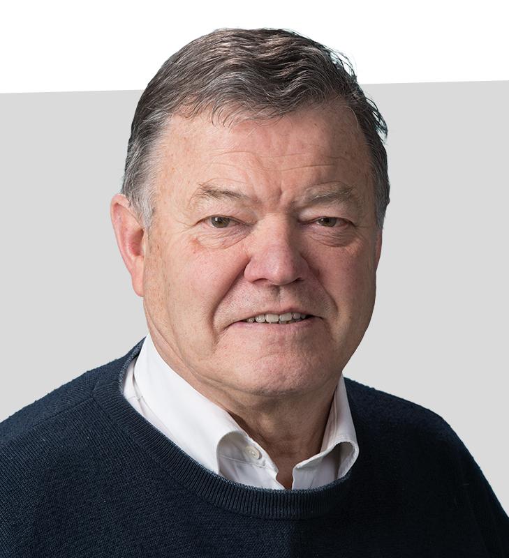 Gerrit Vervoort