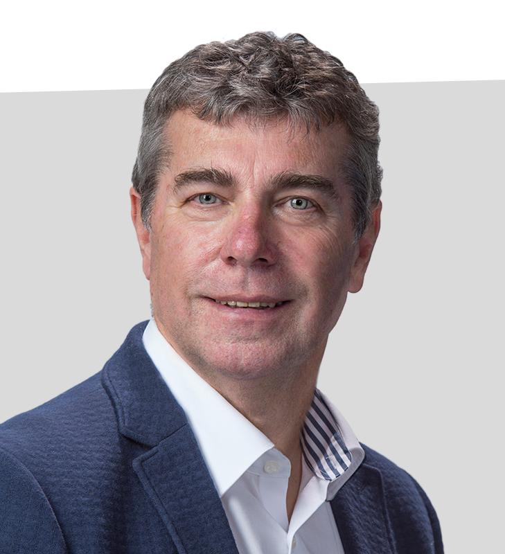 Johan Lalieu